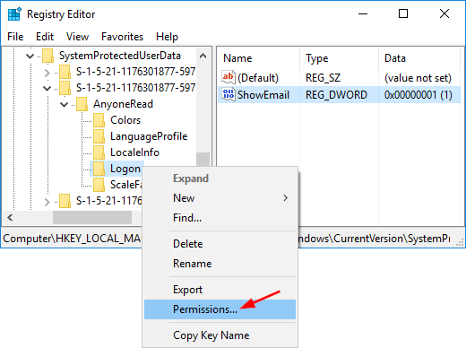 edit-registry-permissions