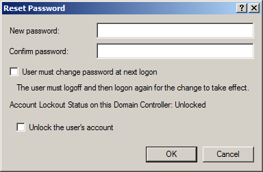 enter-new-domain-password