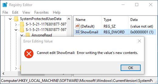 Download f5 vpn client mac