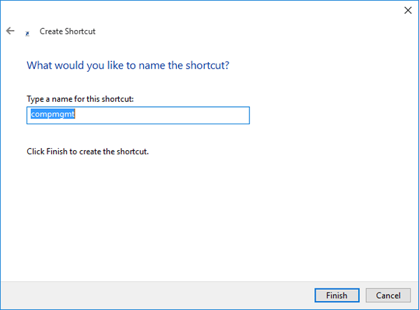 how to stop sharing files windows 10 computer management