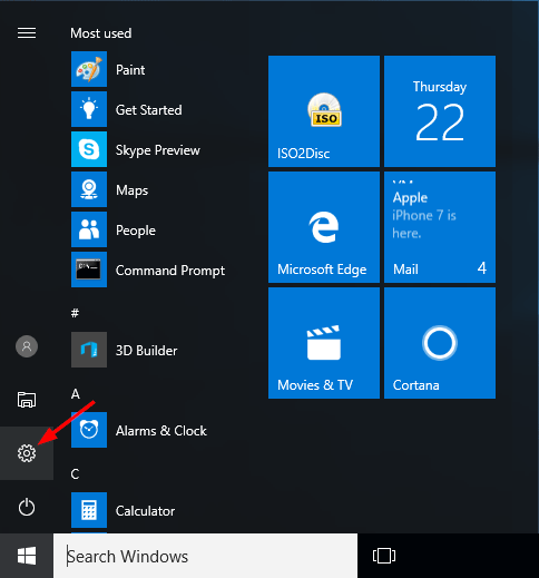 Restore Volume Icon On Bar : Windows battery saver password recovery