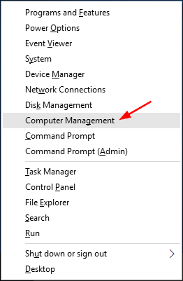 how to open control panel using shortcut keys