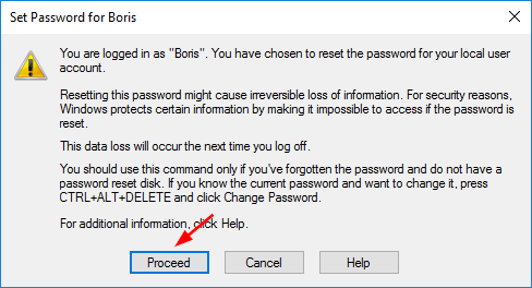 proceed-to-change-password