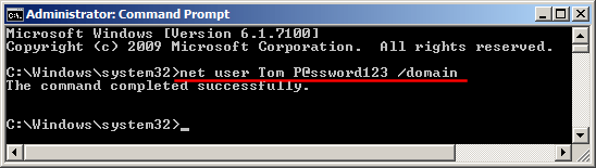reset-domain-password-from-command