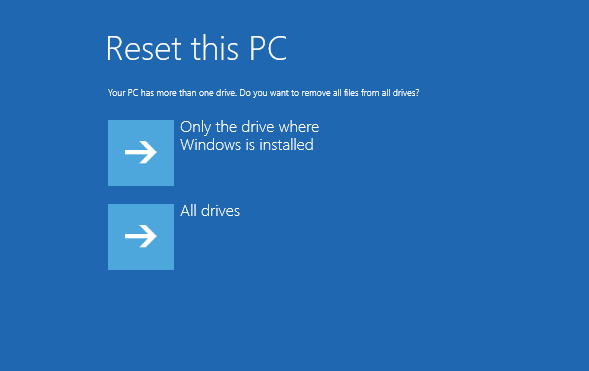 reset-which-drive
