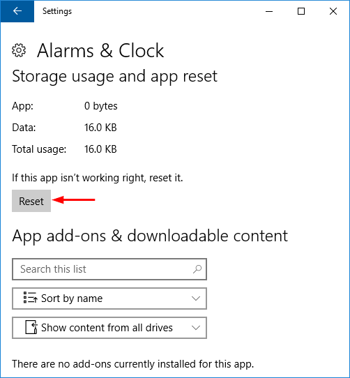 reset-windows-10-app