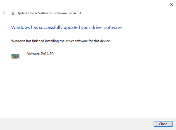 successfully-installed-driver