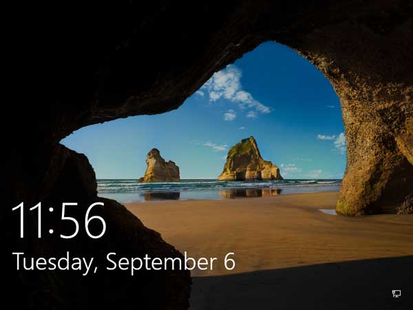 windows-10-lock-screen