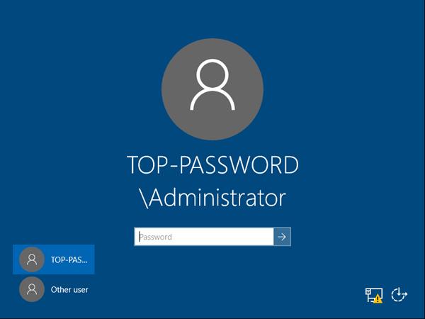 forgot-server-2016-password