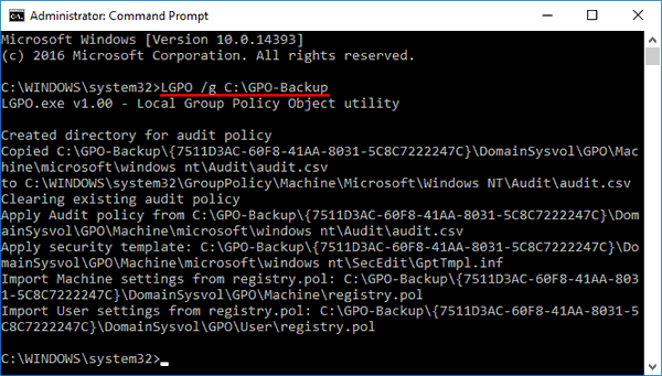 import-group-policy-via-cmd