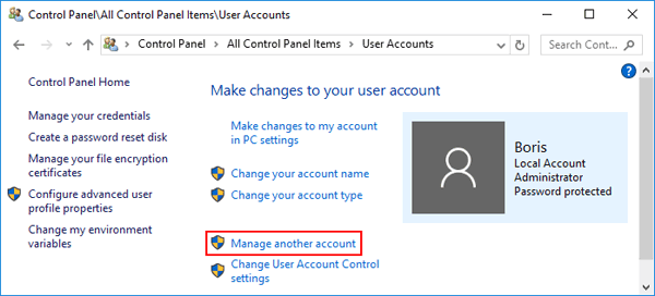 manage-another-account