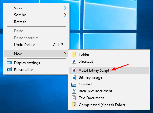 remove shortcut keys in windows 7