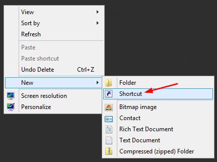 new-desktop-shortcut