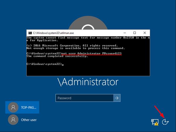 reset-windows-server-2016-password