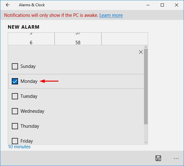 set-alarm-repeats