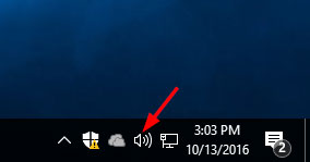 sound-icon-at-taskbar