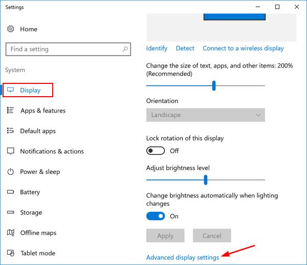 advanced-display-settings