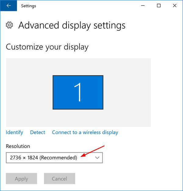 custom-screen-resolution