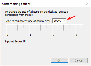 custom-sizing-options