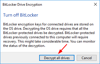 decrypt-bitlocker-drives