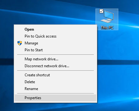 open-context-menu-to-left-side