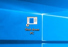 shutdown-shortcut-icon