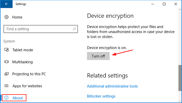 turn-off-device-encryption