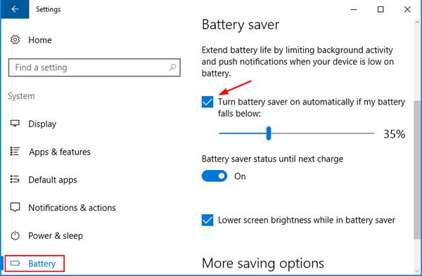 turn-on-battery-saver