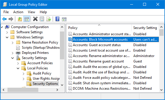 block-microsoft-accounts-policy