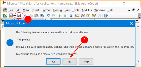 cannot-macro-free-workbook
