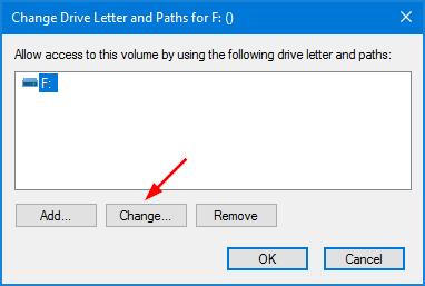 change-or-remove-drive-letter