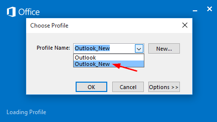 choose-profile-when-outlook-start
