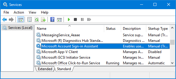 ms-account-sign-in-assistant