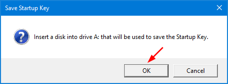 save-startup-key-to-disk