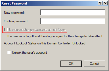 user-must-change-password-next-logon