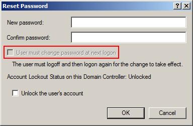user-must-change-password-next-logon