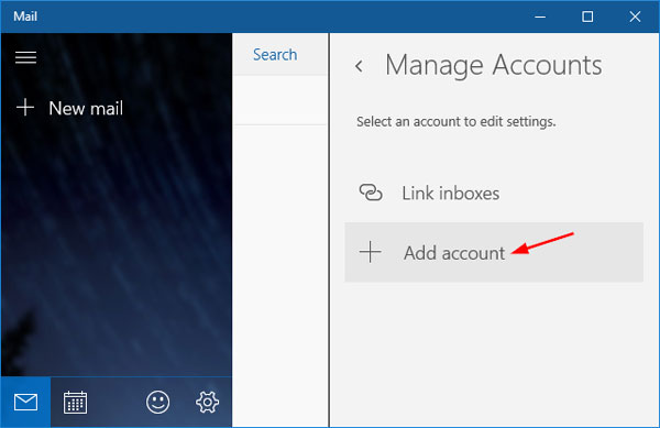 add-mail-account-in-windows-10