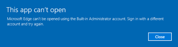 app-cannot-open-with-built-in-administrator