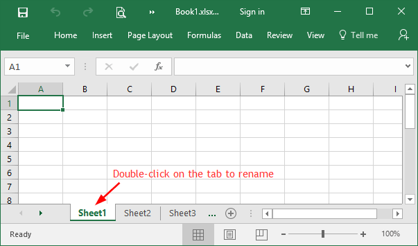 double-click-sheet-to-rename
