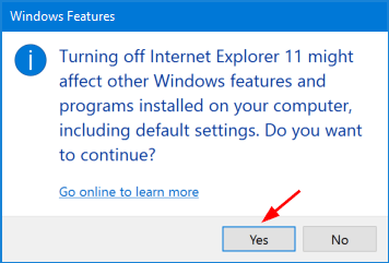 turn-off-internet-explorer