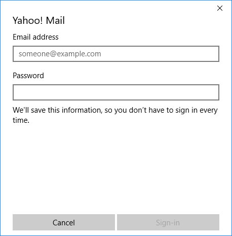 type-mail-address-and-password