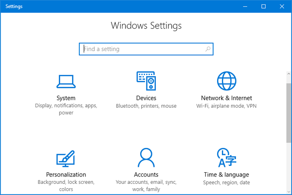 windows-10-pc-settings