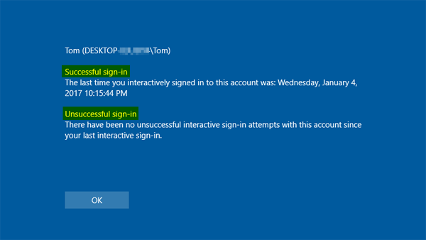 windows-previous-login-activity
