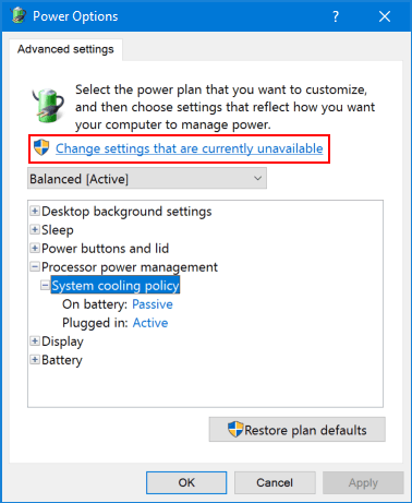 change-power-settings-unavailable