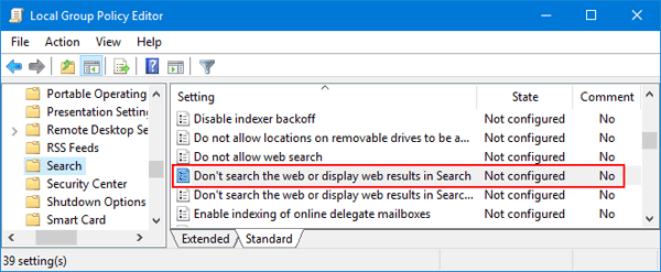dont-search-web-in-cortana