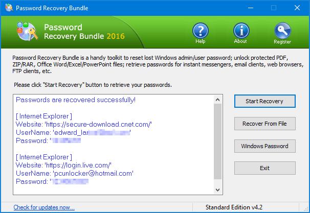 export-edge-saved-passwords