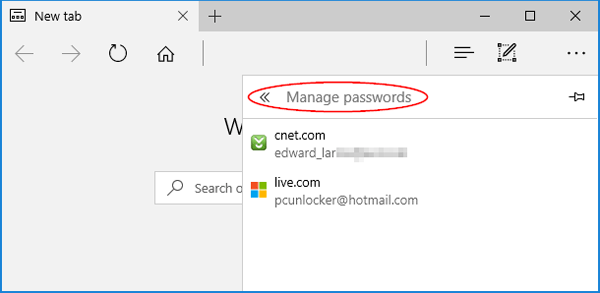 microsoft-edge-saved-passwords