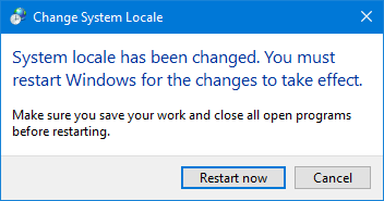 restart-for-new-locale