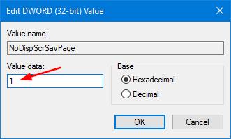 edit-dword-value