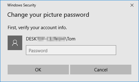 verify-windows-10-account-password